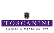 Toscanini Family of Wines