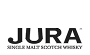 Isle of Jura Distillery