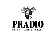 Pradio Friuli Family Estate