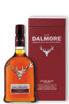 Dalmore Cigar Malt Reserve Single Malt Scotch Whisky