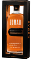 Nomad Outland Whisky Sherry Cask Gonzalez Byass