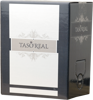 Taso Real Tempranillo 5L - Bag in Box