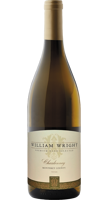 William Wright Chardonnay